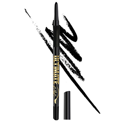ULTIMATE EYE-LONG WEAR AUTO LINER - ULTIMATE BLACK