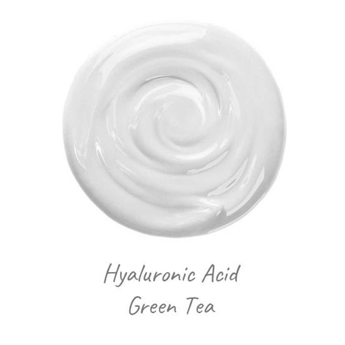 Derma E Hydrating Day Cream [Expiry Date:4/21]