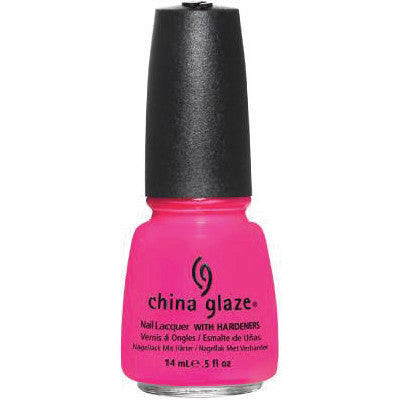 China Glaze Live, Love, Laugh