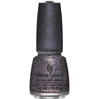 China Glaze Loco Motive