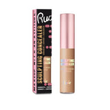 RUDE Sculpting Concealer - Light