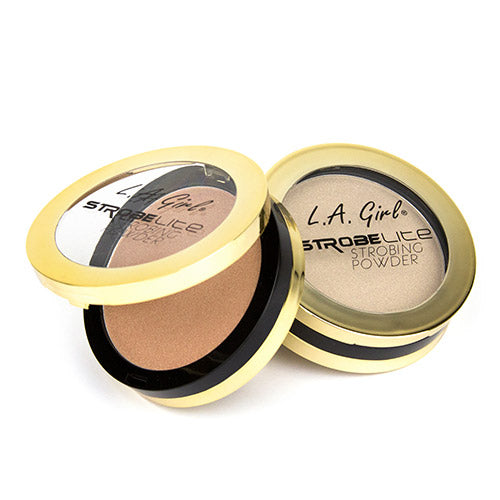 L.A Girl STROBE LITE STROBING POWDER - 120 WATT