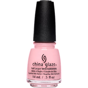 China Glaze My Sweet Lady