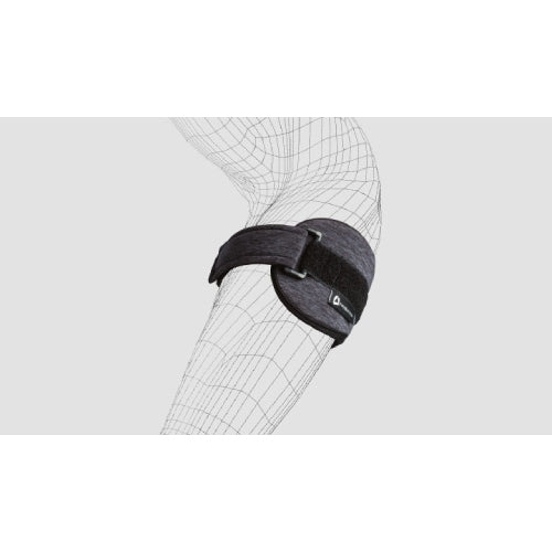 Thermoskin EXO™ Dual Pad Tennis Elbow Support