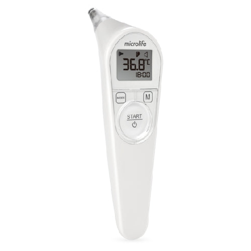 Microlife Ear Thermometer IR210