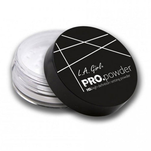 L.A Girl PRO SETTING HD POWDER