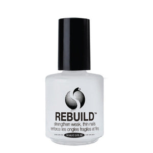 Seche Perfect Nail 2: Rebuild