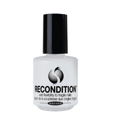 Seche Perfect Nail 3: Recondition