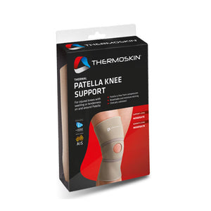 Thermoskin Thermal Patella Knee Support