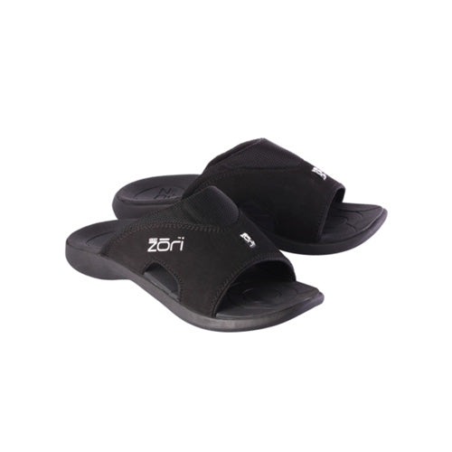 Zori Pump Orthotic Slip-On