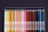 Pencil Name Labels