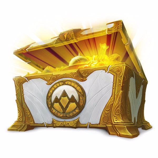 Classcraft Yearly Premium License