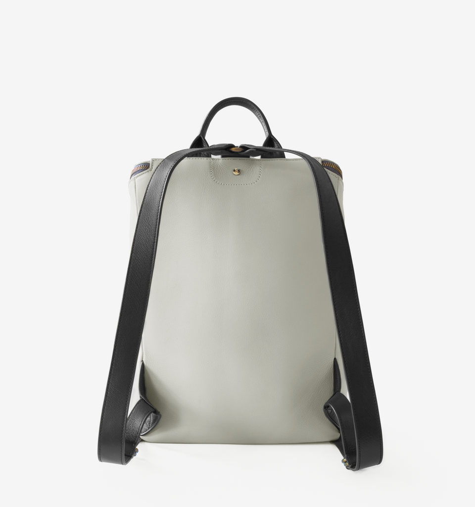 Kyoto Backpack Olive
