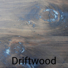 2-Day Designs Driftwood Stain