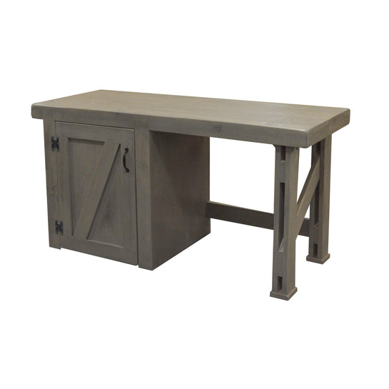 2-DAY DESIGNS BRASELTON DESK