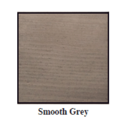 Urban Woods Smooth Grey Stain Color