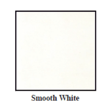 Urban Woods Smooth White Stain Color