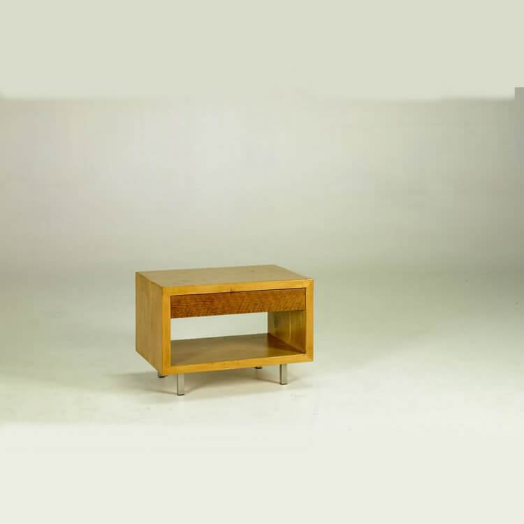 Urban Woods Wilcox Nightstand