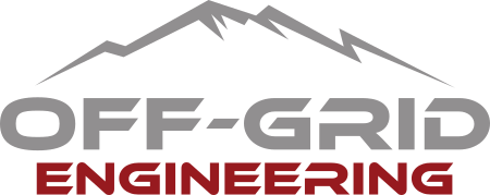 Off-Grid Engineering