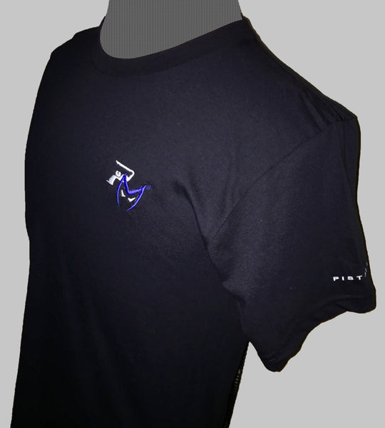 Logo T-Shirt for the Pistol Mask