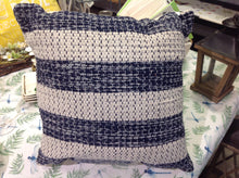 coussin 17x17