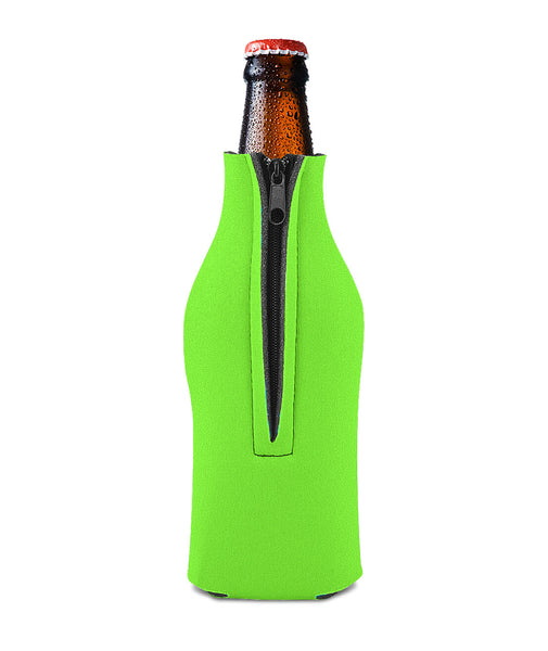 VS 33 5 Bottle Sleeve