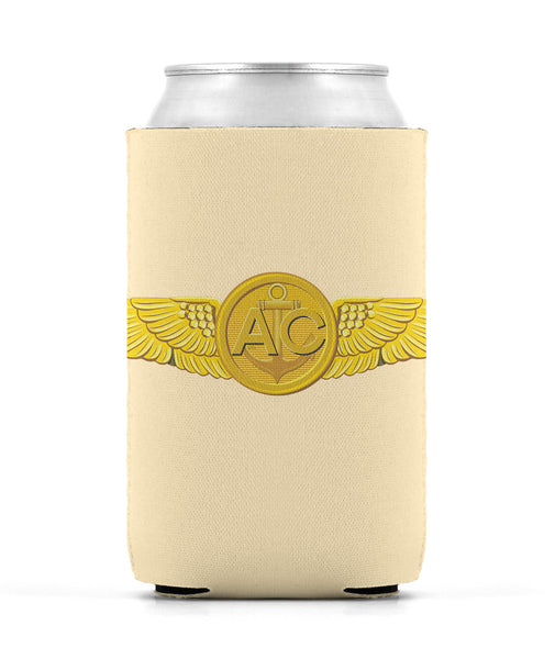 Aircrew 1 Can Sleeve