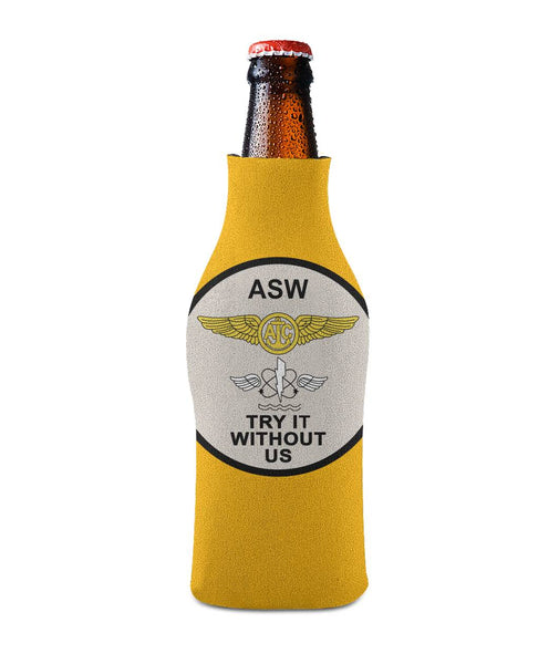 ASW 01 Bottle Sleeve