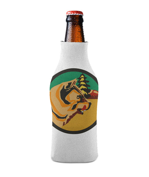 VP 03 1 Bottle Sleeve