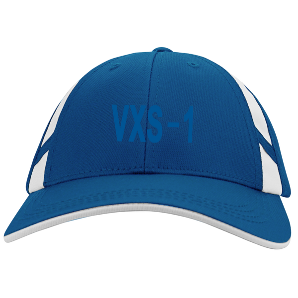 VXS 01 3 Dry Zone Mesh Inset Cap