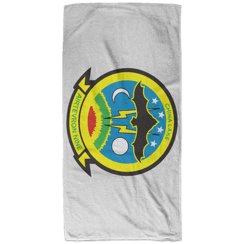 VX 09 1 Bath Towel - 32x64