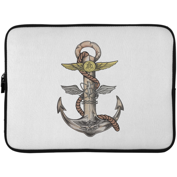 AW Forever 1 Laptop Sleeve - 15 Inch