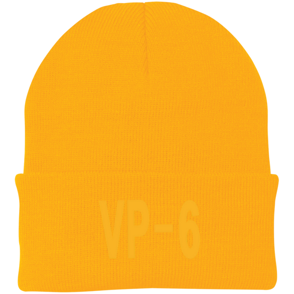 VP 06 3 One Size Fits Most Knit Cap