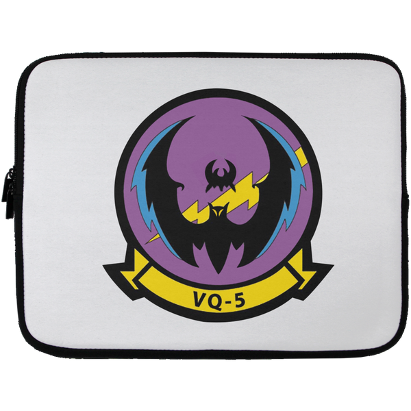 VQ 05 1 Laptop Sleeve - 13 inch