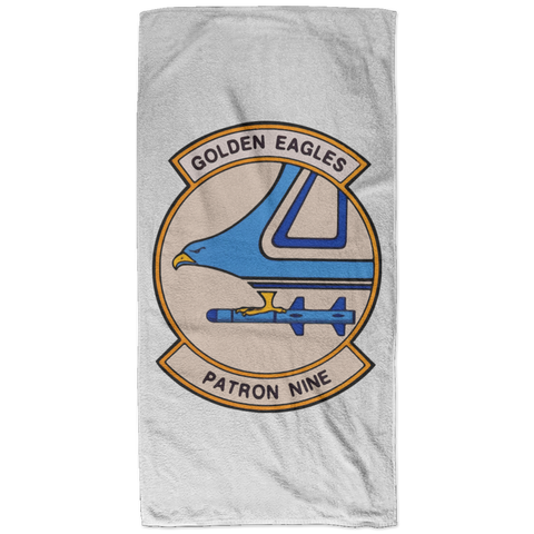 VP 09 1 Bath Towel - 32x64