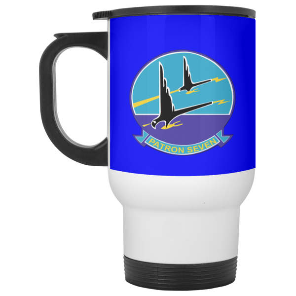 VP 07 1 Travel Mug