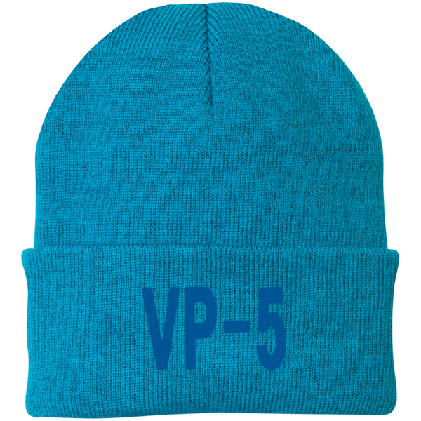 VP 05 1 One Size Fits Most Knit Cap