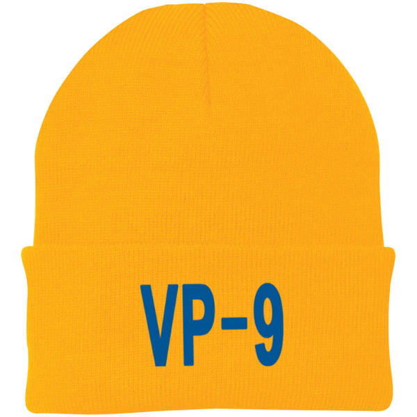 VP 09 One Size Fits Most Knit Cap
