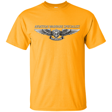 Air Warfare 2 Custom Ultra Cotton T-Shirt