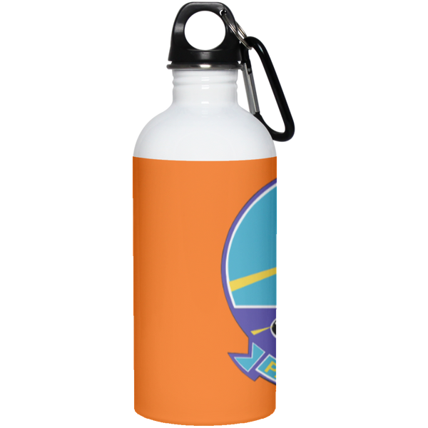 VP 07 1 Stainless Steel Water Bottle