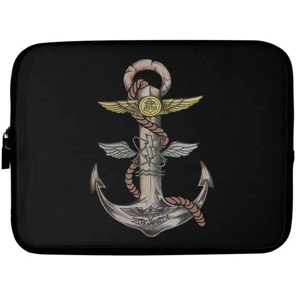 AW Forever 1 Laptop Sleeve - 10 inch