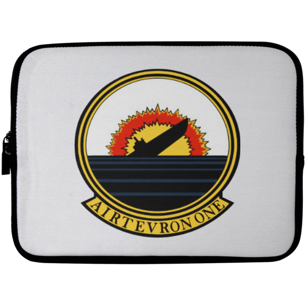 VX 01 1 Laptop Sleeve - 10 inch