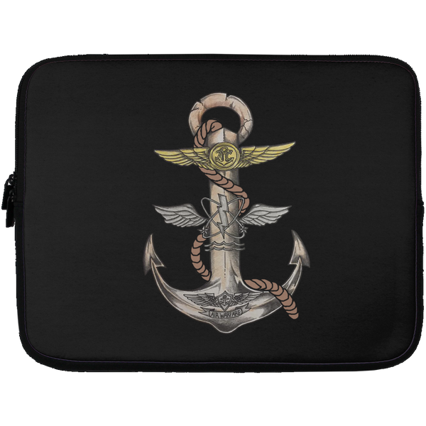 AW Forever Laptop Sleeve - 13 inch