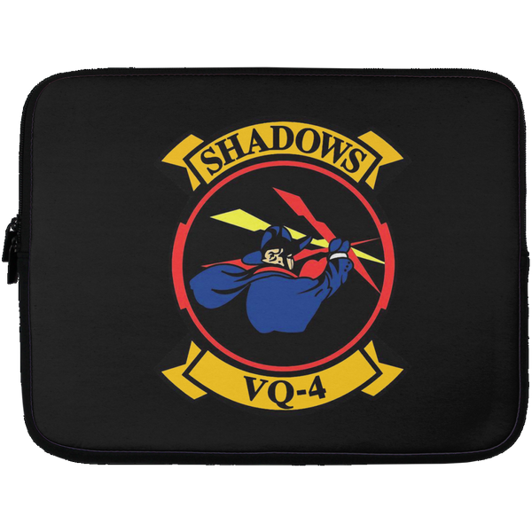VQ 04 1 Laptop Sleeve - 13 inch