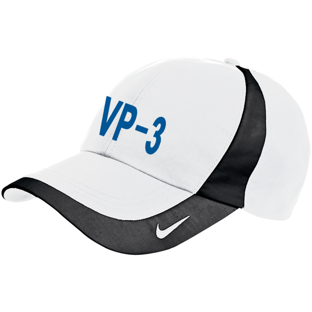 VP 03 3 Nike Colorblock Cap
