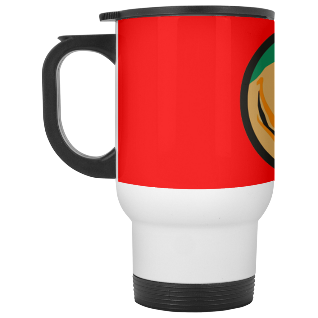 VP 03 1 Travel Mug