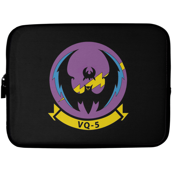 VQ 05 1 Laptop Sleeve - 10 inch