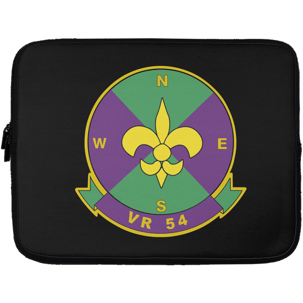 VR 54 1 Laptop Sleeve - 13 inch
