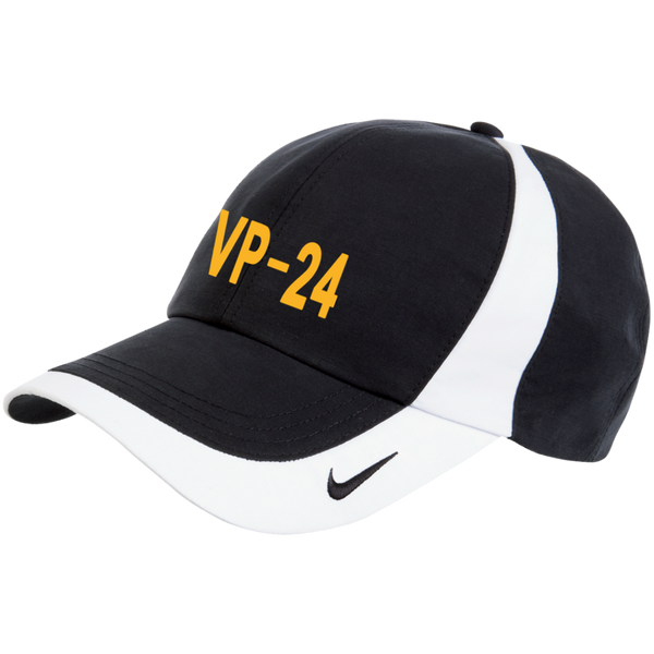 VP 24 3 Nike Colorblock Cap