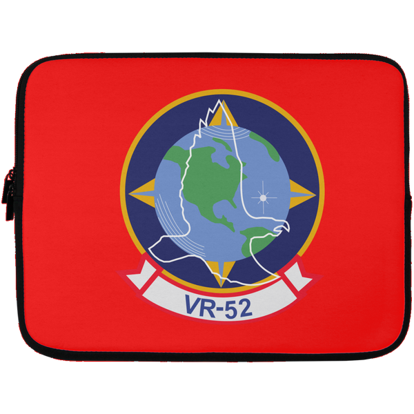 VR 52 1 Laptop Sleeve - 13 inch